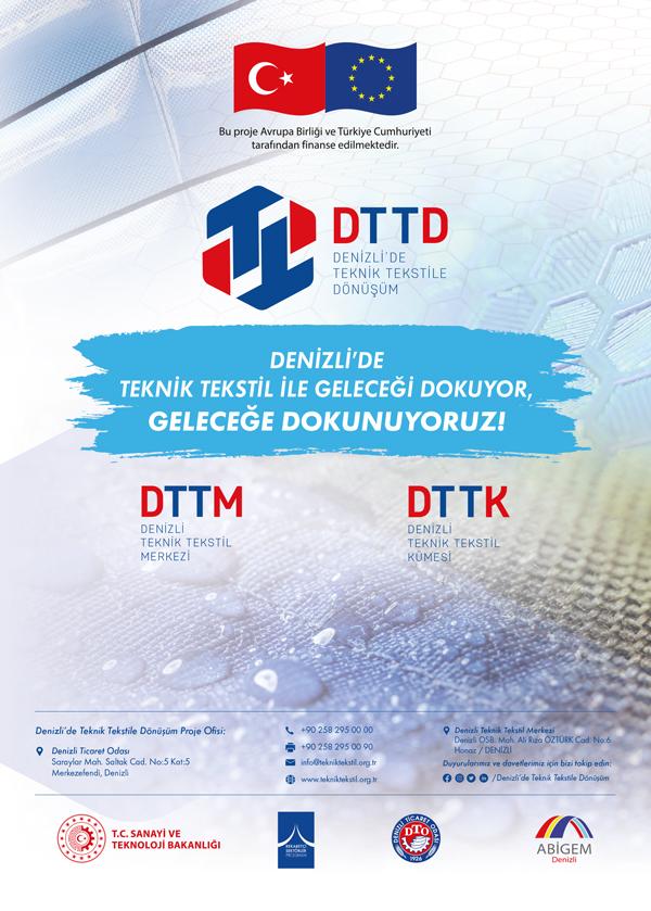 dtt-ilan
